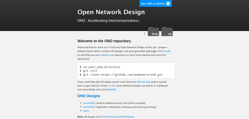 ond-00003
